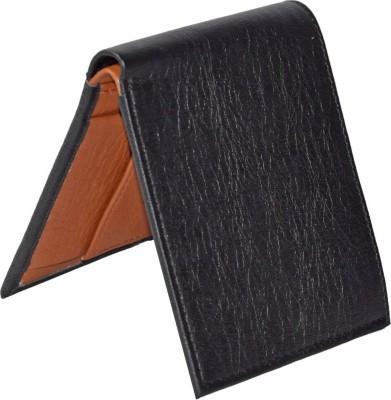 https://rukminim1.flixcart.com/image/400/400/jgmkwi80/wallet-card-wallet/g/y/p/black-genuine-leather-wallet-3-card-slots-scblktan-wallet-original-imaf4ruvtgbkeedh.jpeg?q=90