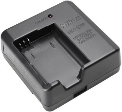 https://rukminim1.flixcart.com/image/400/400/jgo0ccw0/camera-battery-charger/battery-charger/s/t/a/nikon-mh-67p-original-imaf4v7yf5zgwavc.jpeg?q=90