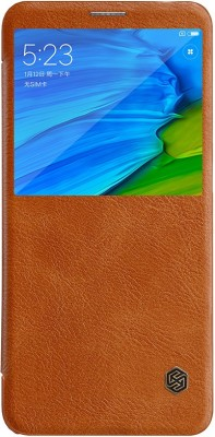 https://rukminim1.flixcart.com/image/400/400/jgo0ccw0/cases-covers/flip-cover/3/z/r/vodex-note5p-vodex-qinflip-brown-original-imaf4uwbb5rr2k8n.jpeg?q=90