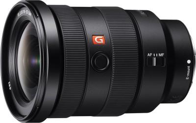 Sony SEL1635GM  Lens(Black, 50mm) 1