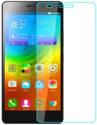 NaturalBuy Tempered Glass Guard for Lenovo A7000