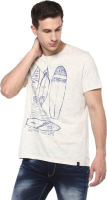 https://rukminim1.flixcart.com/image/400/400/jgo0ccw0/t-shirt/z/g/e/xxl-mkt-01ah-026-spykar-original-imaf4vfxxz6jaqfq.jpeg?q=90