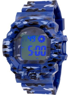AB Collection G-Shock-02 Watch  - For Men