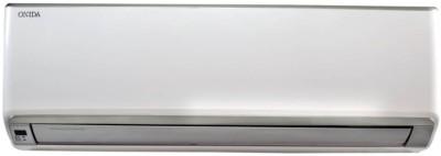 View Onida 1.5 Ton 3 Star BEE Rating 2018 Split AC  - White(SA182SLK, Copper Condenser) Price Online(Onida)