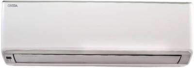 View Onida 1.5 Ton 3 Star BEE Rating 2018 Split AC  - White(IA183SLK, Copper Condenser)  Price Online