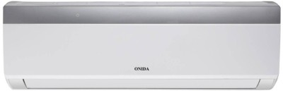 View Onida 1.5 Ton 2 Star BEE Rating 2018 Split AC  - White, Grey(SA182IVY, Copper Condenser) Price Online(Onida)