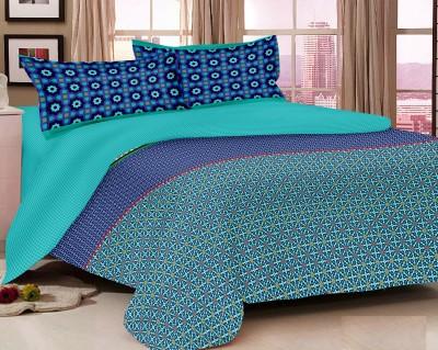 From ₹89 Home Furnishing Range Big Bazaar Brands