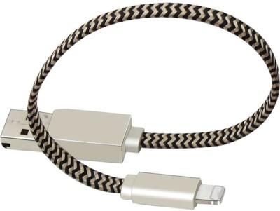 ROQ Lightning + USB Card Reader(Multicolor)