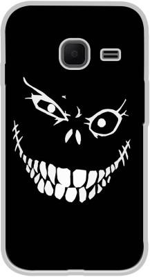 https://rukminim1.flixcart.com/image/400/400/jgpfs7k0/cases-covers/back-cover/y/g/h/casotec-10288-18032-original-imaf4w87zzuxzu28.jpeg?q=90