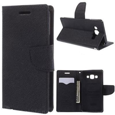 S-Softline Back Cover for Nokia 3(https://rukminim1.flixcart.com/image/832/832/j9pyaa80/cases-covers/back-cover/w/w/d/lilliput-lildefend-n0ki-5-black-original-imaexjznsmasz7hk.jpeg?q=70)