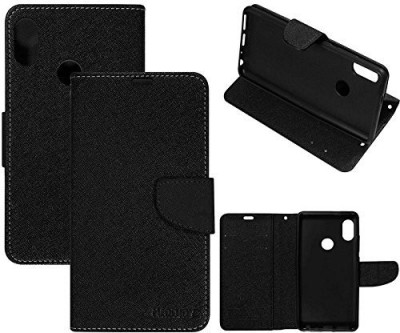 Bodoma Wallet Case Cover for Vivo V9(https://img1a.flixcart.com/images-jgpfs7k0/2018/4/3/cases-covers/BB-5473/IMAF4W4Q9HTUMCQX.jpg)