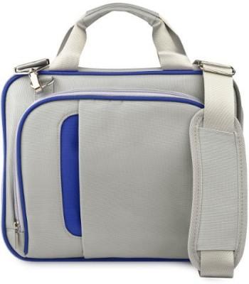 https://rukminim1.flixcart.com/image/400/400/jgpfs7k0/laptop-bag/n/c/g/kids-silver-pin-carrying-messenger-school-bag-ac-nbklea421-original-imaf3hehgewqjrbq.jpeg?q=90