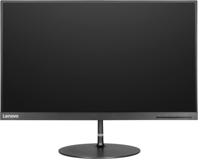 Lenovo 23.8 inch Full HD LED Backlit Monitor(LS24I-10)