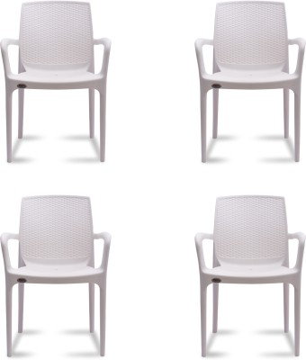 https://rukminim1.flixcart.com/image/400/400/jgpfs7k0/outdoor-chair/f/r/6/pp-srm-texas-wht-04pc-supreme-white-original-imaf4vxzdgsktzgr.jpeg?q=90