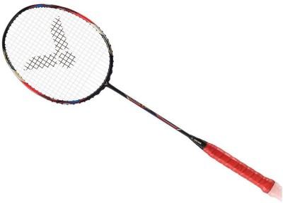 Victor Hypernano X 900 All Round Series Badminton Racket - Unstrung (4U)  Black Unstrung ca60ea9f87a8d