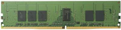 HP RAM DDR4 4 GB PC (Z4Y84AA 2400MHz)