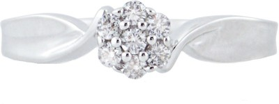 https://rukminim1.flixcart.com/image/400/400/jgpfs7k0/ring/4/q/k/free-size-sdr322ww-ring-silverdew-original-imaey4ggwyyhb3h3.jpeg?q=90