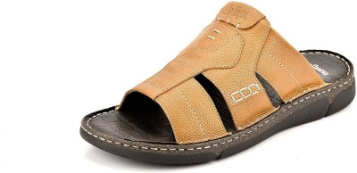 Lee Cooper Flip Flops at flipkart