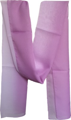 vershaA Solid Polycotton Women Scarf Flipkart