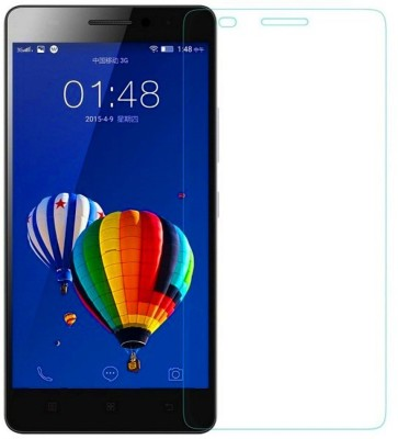 Express Buy Tempered Glass Guard for Lenovo A7000