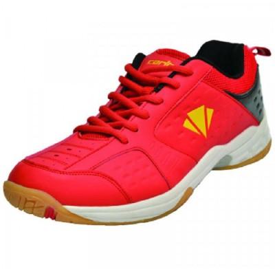 Carlton MATCH W20 Badminton Shoes