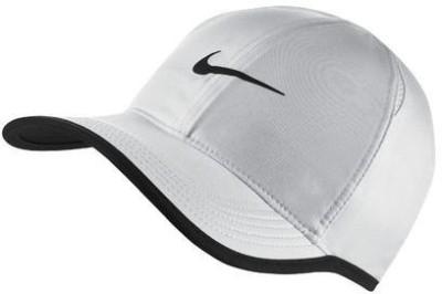 Nike sports cap dri-fit(Pack of 1)