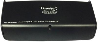 Quantum QHM6056 Network Switch(Black)