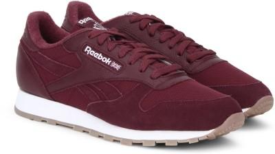 https://rukminim1.flixcart.com/image/400/400/jgqv8280/shoe/2/q/m/cl-leather-estl-ss18-9-reebok-urban-maroon-white-original-imaf4ww9z5cvk7y6.jpeg?q=90