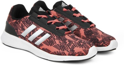 ADIDAS ADI PACER ELITE 2. 0 W Running Shoes For Women Multicolor ADIDAS Walking