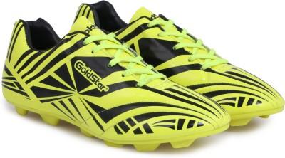 Buy Goldstar Football Shoes Football