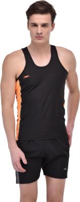Zagros Men's Vest