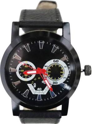 https://rukminim1.flixcart.com/image/400/400/jgqv8280/watch/s/m/j/q-0001-qlonz-store-original-imaf4wydguhztkqf.jpeg?q=90