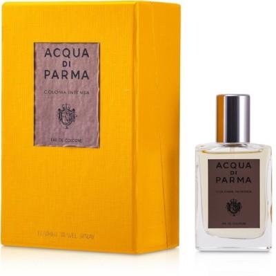 https://rukminim1.flixcart.com/image/400/400/jgsanww0/perfume/h/n/y/30-colonia-intensa-eau-de-cologne-travel-spray-eau-de-cologne-original-imaf4xmpycgaqcfm.jpeg?q=90