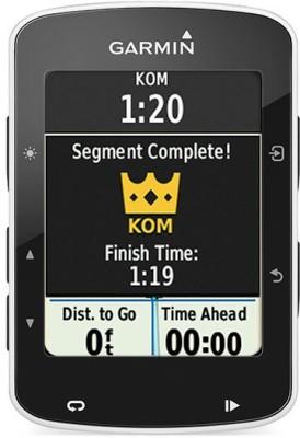Garmin Edge 520 Fitness Smart Tracker 1