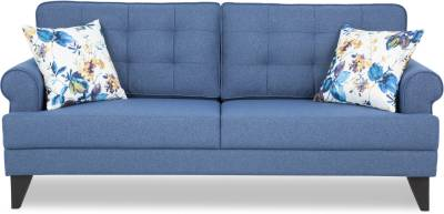 Branded Sofas - From ₹11,999 Home Town & Perfect Homes
