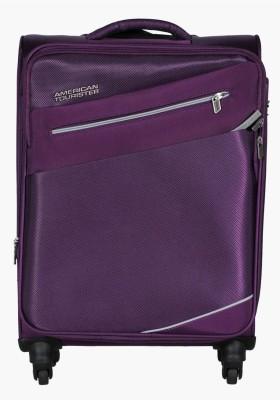 https://rukminim1.flixcart.com/image/400/400/jgsanww0/suitcase/j/z/w/fiji-sp-soft-trolley-68-cm-plum-fiji-check-in-luggage-american-original-imaf4yebcrebw4yk.jpeg?q=90
