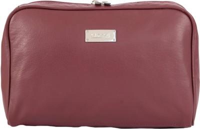 Klasse KVLB_6994 Multipurpose Bag Purple, 5 inch Klasse Handbags   Clutches