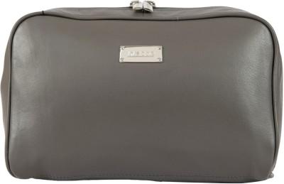 Klasse KVLB_6994 Multipurpose Bag(Grey, 5 inch)