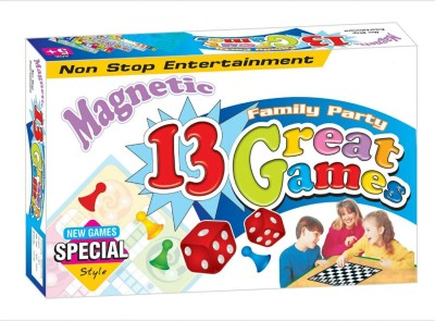 https://rukminim1.flixcart.com/image/400/400/jgtq3rk0/board-game/2/z/z/new-games-special-style-magnetic-13-great-family-board-games-for-original-imaf4zd3qzqazzmd.jpeg?q=90