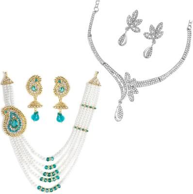 https://rukminim1.flixcart.com/image/400/400/jgtq3rk0/jewellery-set/t/y/n/111-27-jewels-guru-original-imaf4yhpdxh7dnrx.jpeg?q=90