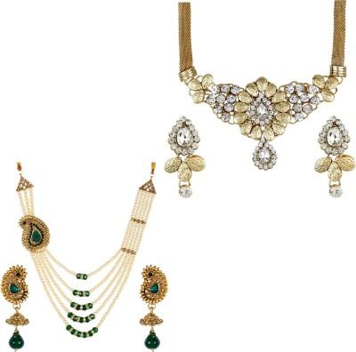 https://rukminim1.flixcart.com/image/400/400/jgtq3rk0/jewellery-set/t/z/b/111-46-jewels-guru-original-imaf4yhy9cpdexrh.jpeg?q=90