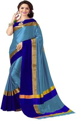 https://rukminim1.flixcart.com/image/400/400/jgtq3rk0/sari/c/g/7/free-2015-glamory-saree-original-imaf4yscpdfggfq4.jpeg?q=90