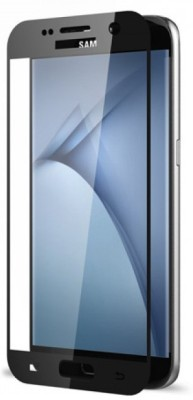 ELEF Tempered Glass Guard for Samsung Galaxy S7