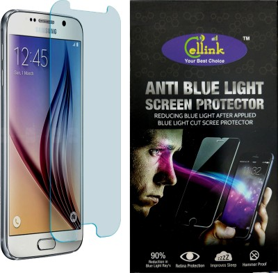 Gorilla99™ Tempered Glass Guard for Samsung Galaxy J7 - 6 (New 2016 Edition)(Pack of 1)