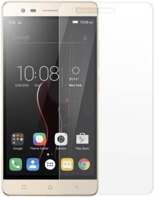 jolies Tempered Glass Guard for Lenovo Vibe K5 Note,Lenovo K5 Note(Pack of 1)
