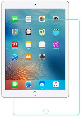 ACM Tempered Glass Guard for Apple iPad Air 9.7 inch(Pack of 1)