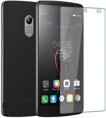 TDG Tempered Glass Guard for Lenovo K4 Note, Lenovo Vibe K4 Note(Pack of 1)