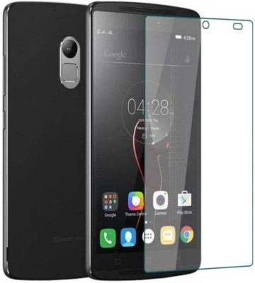 Your Deal Tempered Glass Guard for Lenovo K4 Note, Lenovo Vibe K4 Note(Pack of 1)