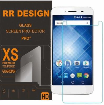 https://rukminim1.flixcart.com/image/400/400/jgtq3rk0/screen-guard/tempered-glass/w/u/j/rr-design-rrtel262-original-imaf4yqgqsh6chfc.jpeg?q=90