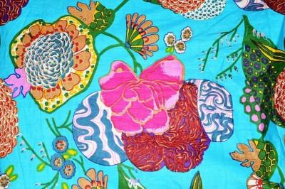Rajcrafts 5-MTR_RHF_0049 Furit print Jaiprui Cotton Running Fabric 5 Meter Dress Making Fabric, Fabric, Running Fabric, Cotton Fabric, Dress Runnig fabric,Handmade Fabric , Hand block Fabric, Fabric By Meter, Cotton Fabric For men, Cotton fabric for woman Sofa Fabric(Turquoise 5 m) Flipkart